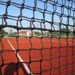 kort tenisowy4