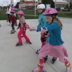 skatepark4