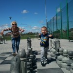 szachy plenerowe2